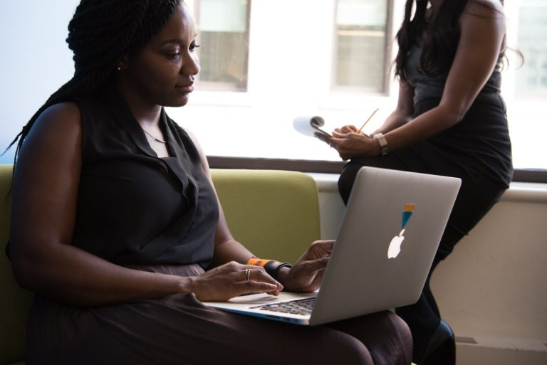 Friendlier tax policies for Startups